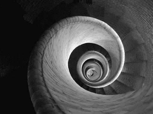 Meredith Monk Spiral
