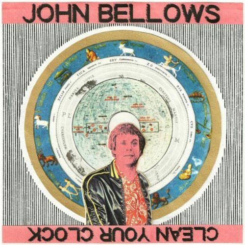 John Bellows, Clean Your Clock
