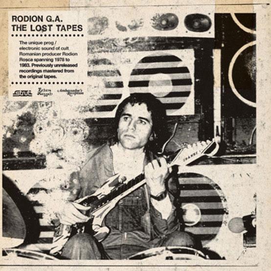 Rodion G.A.