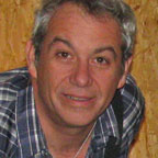 Mike Watt, On and Off Bass