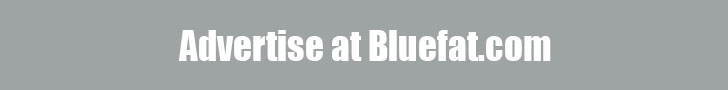 advertise at Bluefat