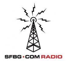 SFBG Radio